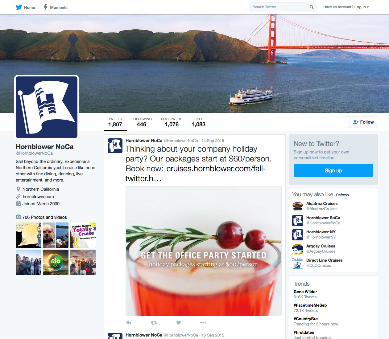HB-Twitter-Company-Parties.jpg