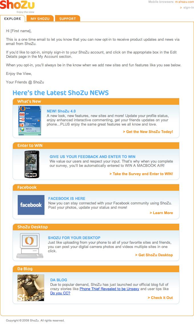 Shozu-email.jpg