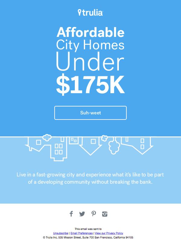 Affordable-Homes.jpg
