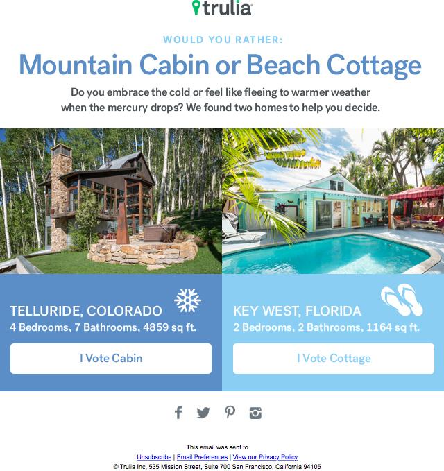 Cabin-or-Beach-Cottage.jpg