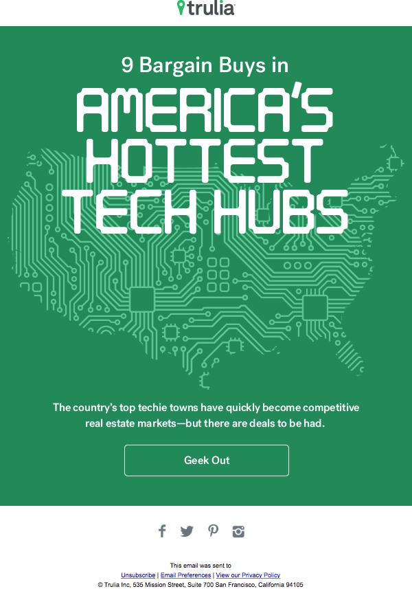 Tech-Hubs.jpg