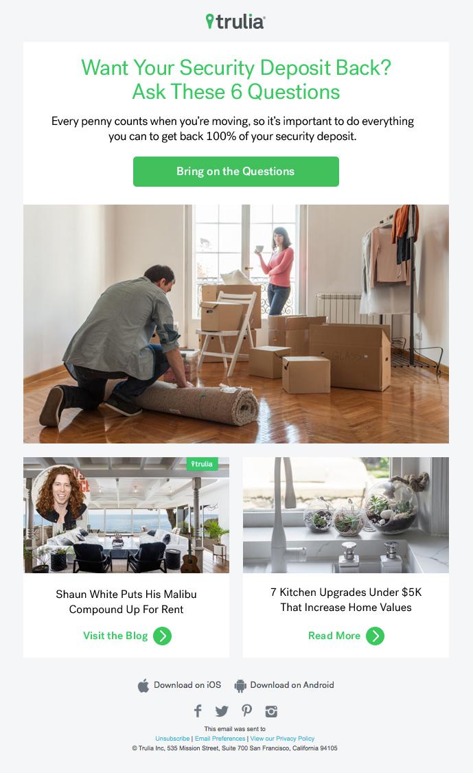 Renter-Newsletter.jpg