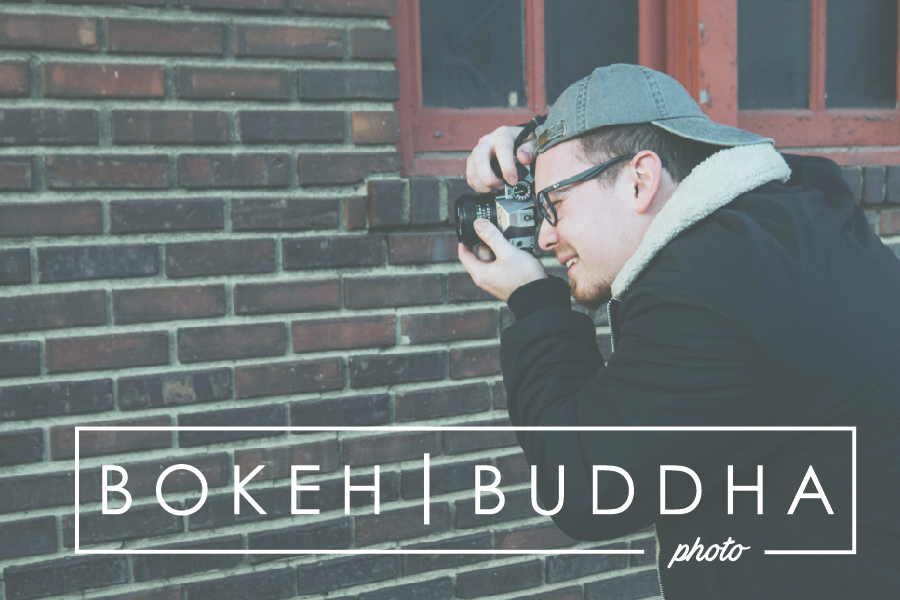 Bokeh Buddha Photo-01-01.jpg