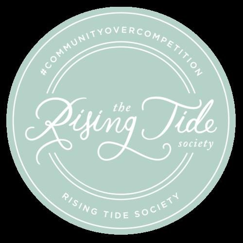 Rising+Tide+Society+badge.png