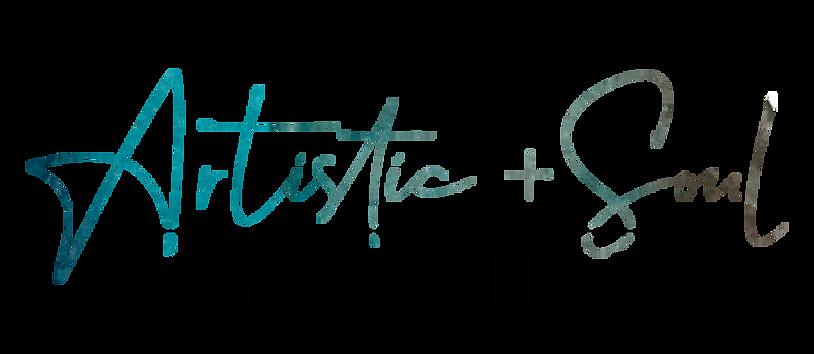 ArtsticSoul-Logo-Transparent NEW.png
