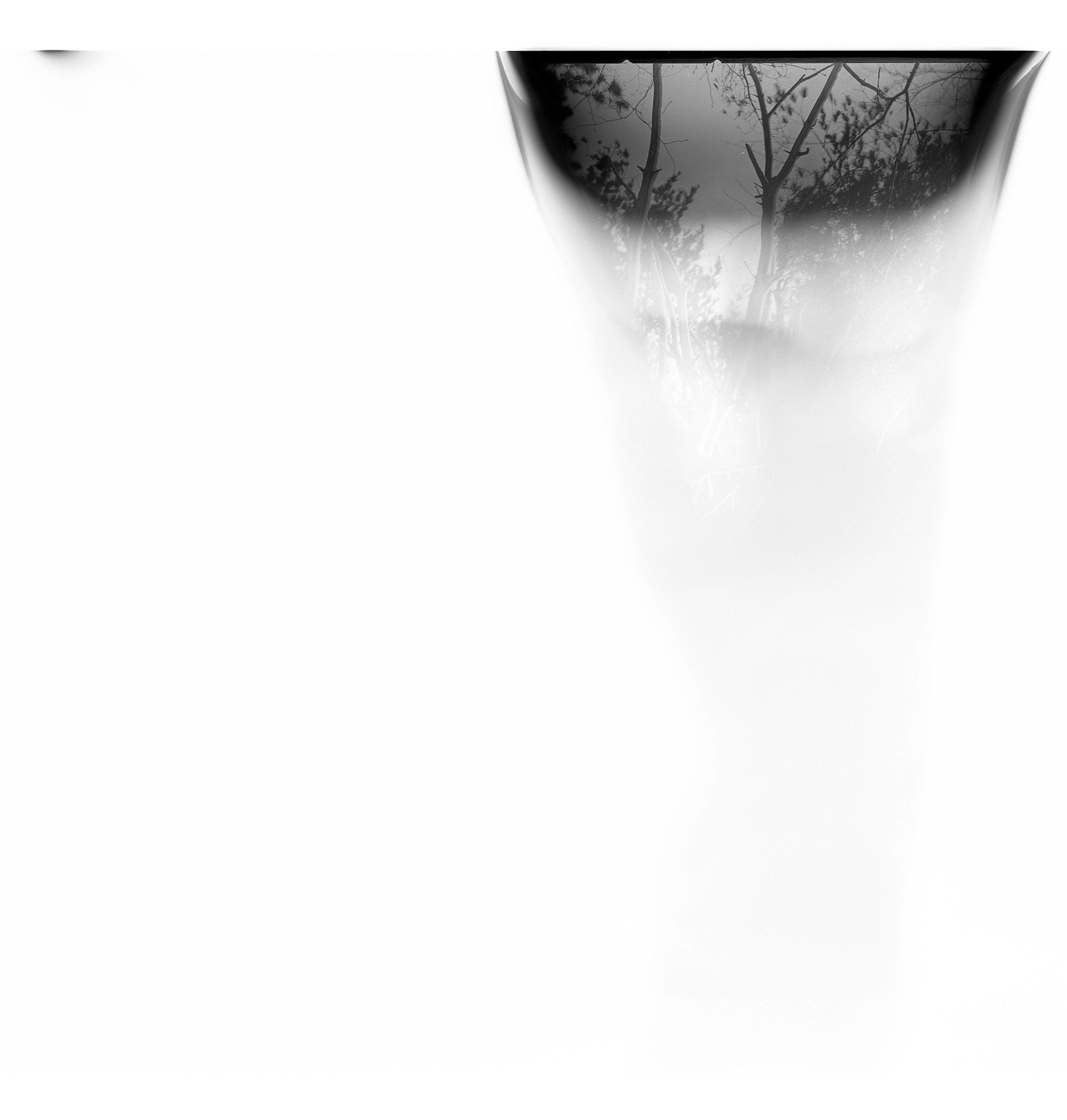 Film_edit-127.jpg