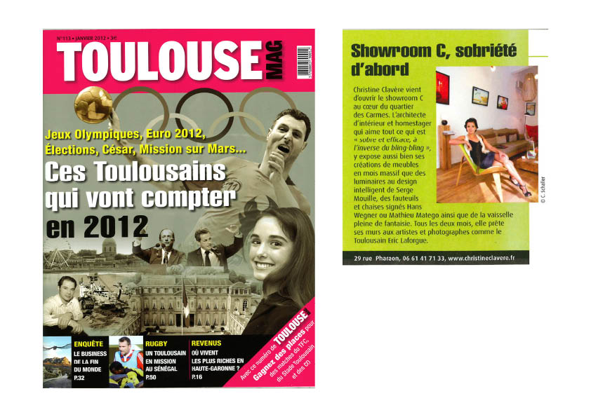toulouse_mag_article.jpg