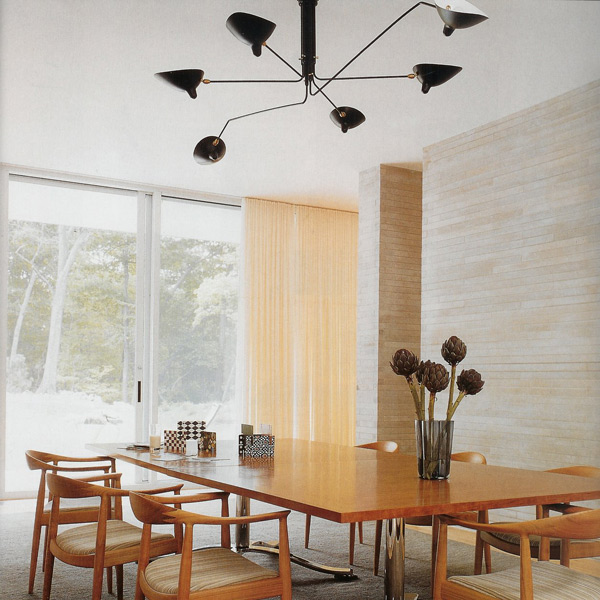 serge-mouille-six-arm-ceiling-light-designer-lighting5.jpg