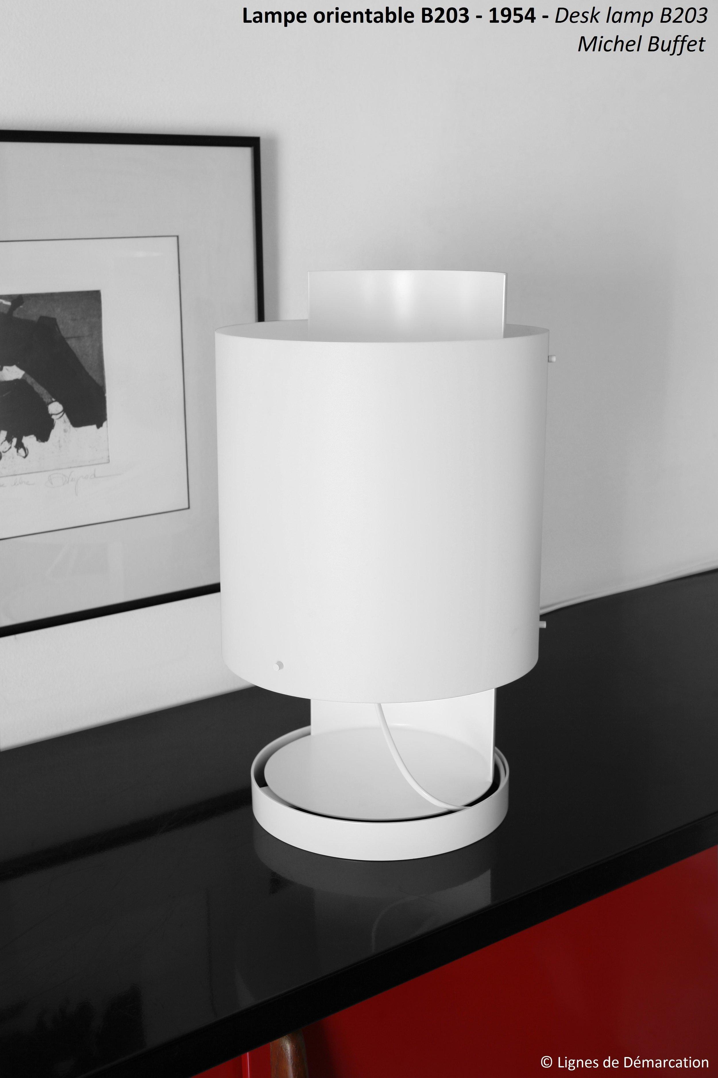 Lampe Orientable B203 LÇg.jpg