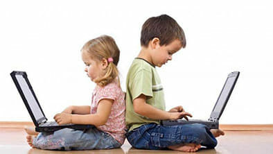 Online Safety - Guidance for Parents -