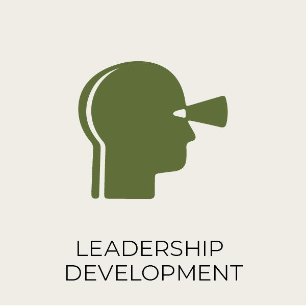 Leadership_Leadership_LIGHT.jpg
