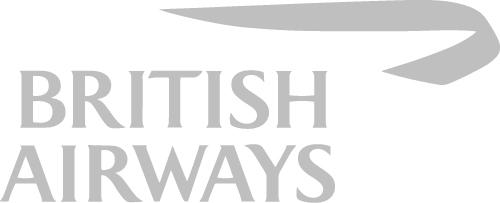Brittish Airways.jpg