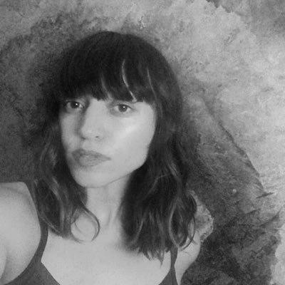 ANA CALLAHAN ROMAN – SOCIAL MEDIA ENGINEER