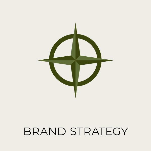 Audits+Assessment Workshops  Competitive Landscaping  Strategic Brand Platform  Messaging by Target Segment