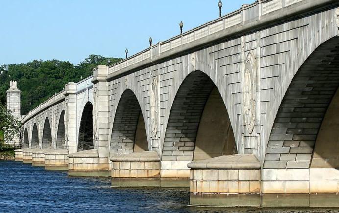 TPW Cross Bridge Final.jpg