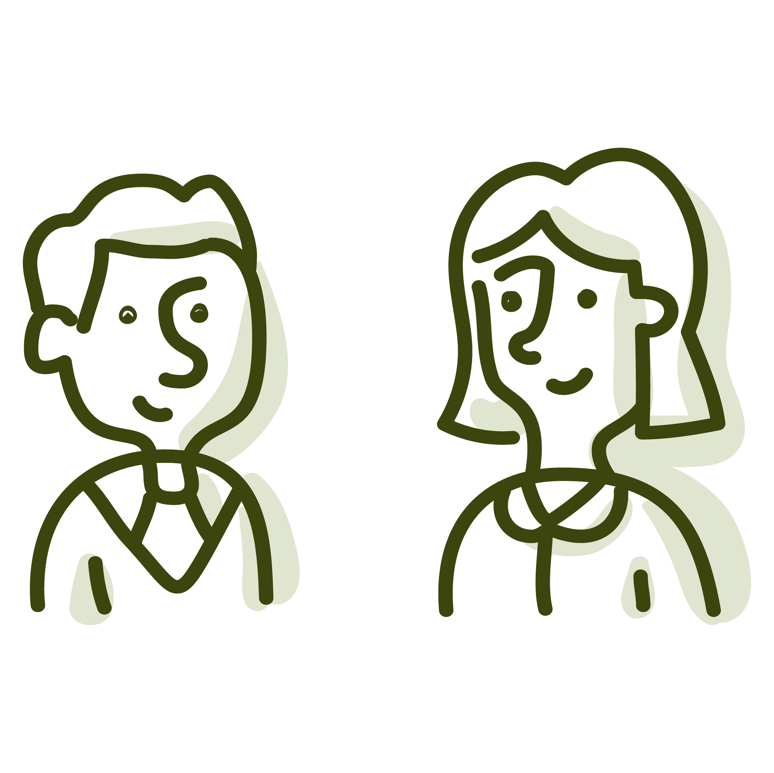Doodle_icons_TPW_Thrivers_Coaching.png