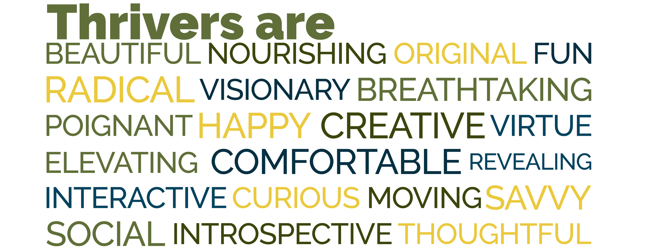 Thriver Word Cloud Squared Off_Thrivers Word Cloud copy.png