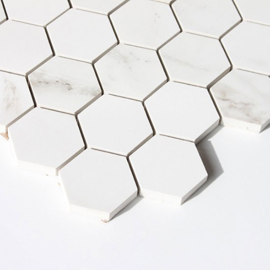 DakotaTiles-Carrara-Hexagonal-Mix-48mm-2.jpg