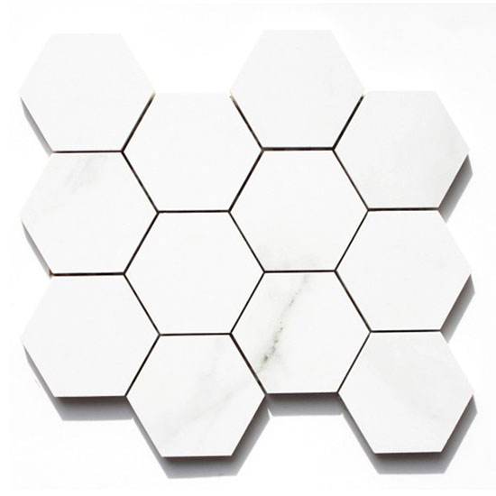 DakotaTiles-Carrara-Hexagonal-Satin302x262.jpg