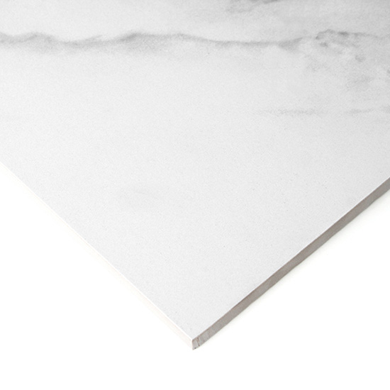 DakotaTiles-West-Ridge-White-Satin-30x60-(2).jpg