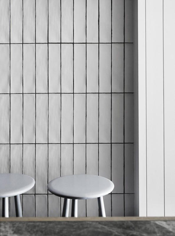 Dakota Tiles Subway Tile Patterns