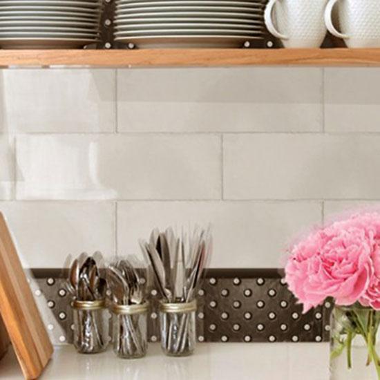 Dakota-Tiles-cottage-130x390.jpg