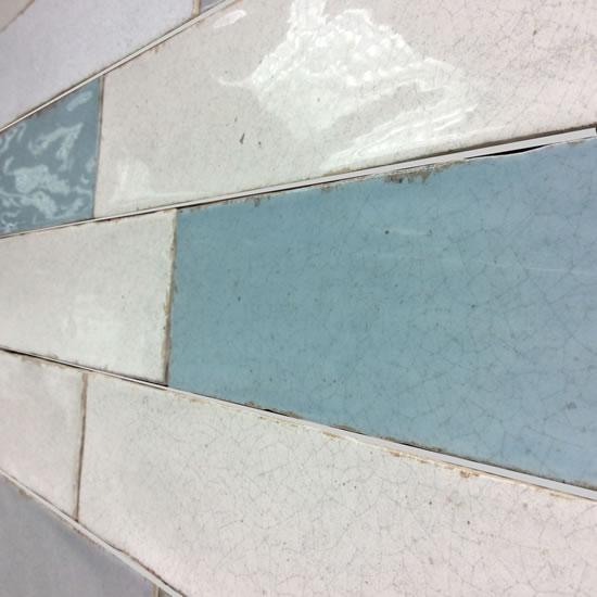 Dakota-Tiles-French-chic.jpg