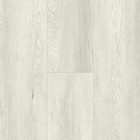 Off White Oak