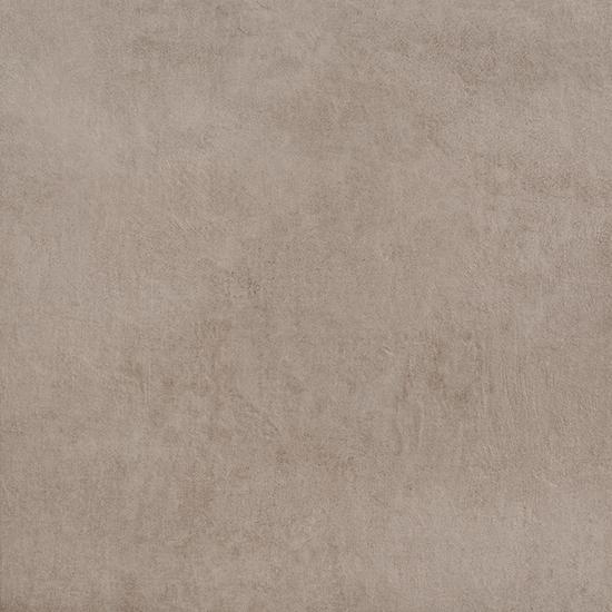 Dakota Tiles - Cement