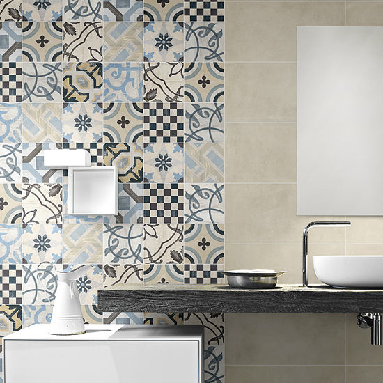 Dakota-Tiles-Cementina-Colours-Mix-2.jpg