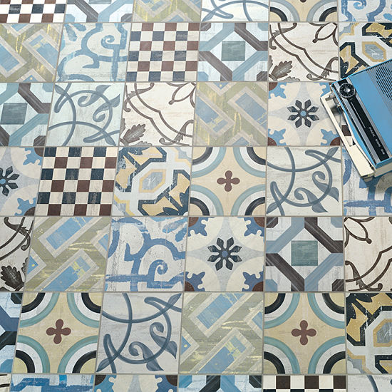 Dakota-Tiles-Cementina-Colours-Mix-1.jpg