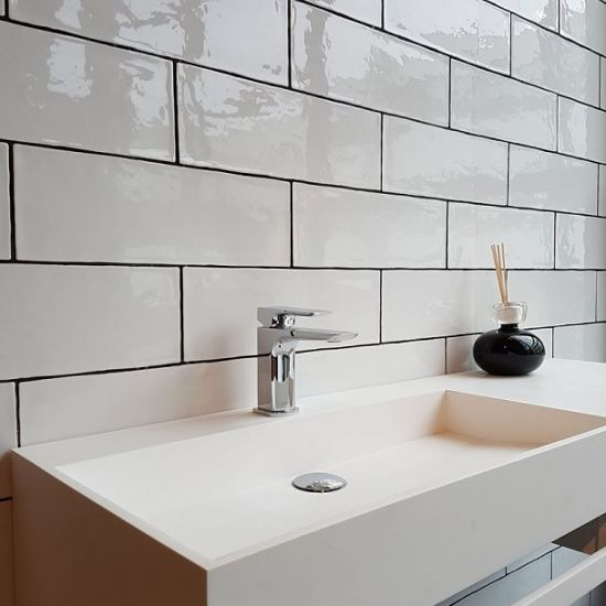 Dakota-Tiles-Cottage-White-130x390-1.jpg