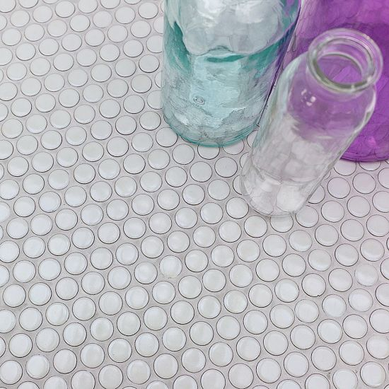 Dakota-Tiles-Penny Round White-A.jpg