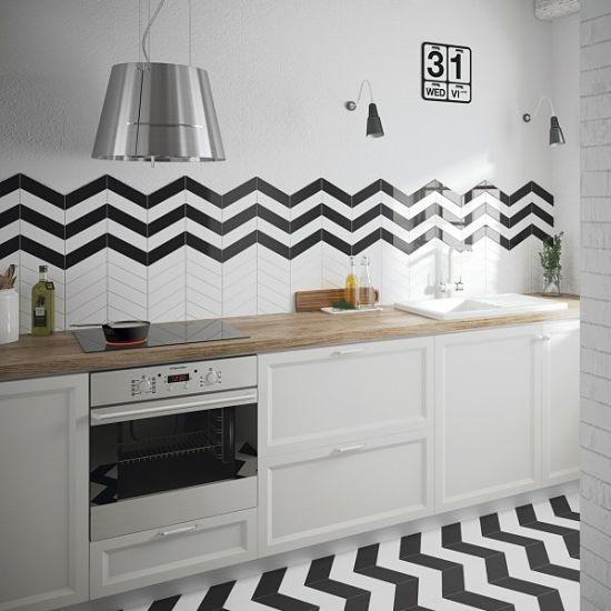Dakota-Tiles-Vancouver-Chevron-Black-White-1.jpg
