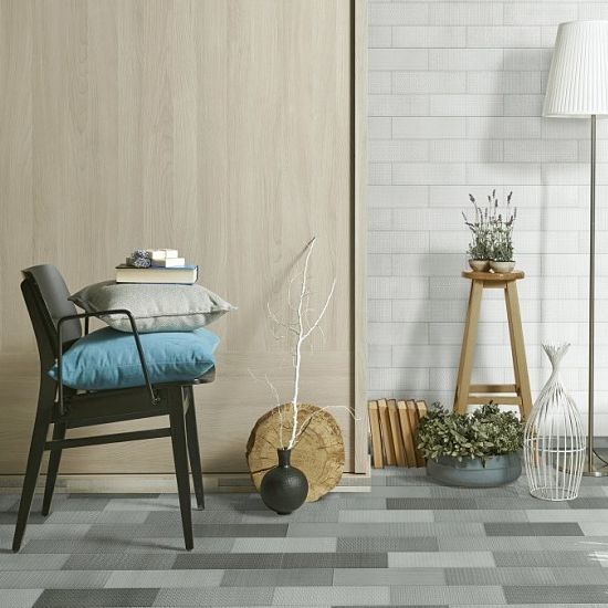 Dakota-Tiles-Bennets-Mix-A.jpg