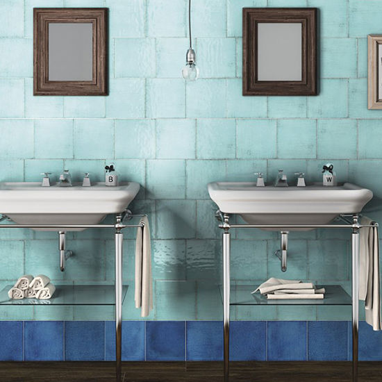 Dakota-Tiles-Oriental-Aqua-Blue-1.jpg