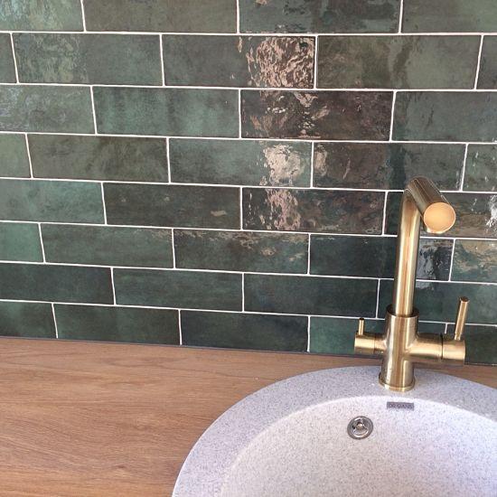 Dakota-Tiles-Nordic-5-Green-1.jpg