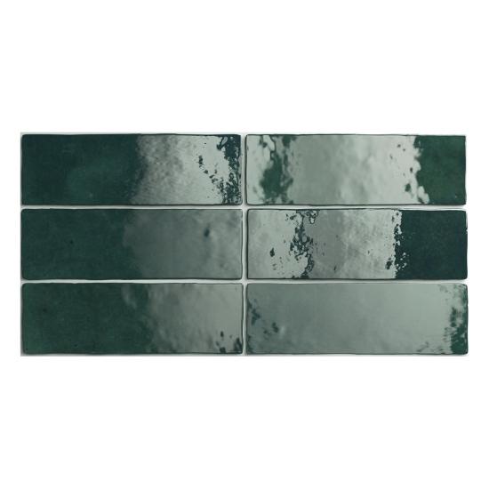 Dakota-Tiles-Nordic-5-Green-3.jpg