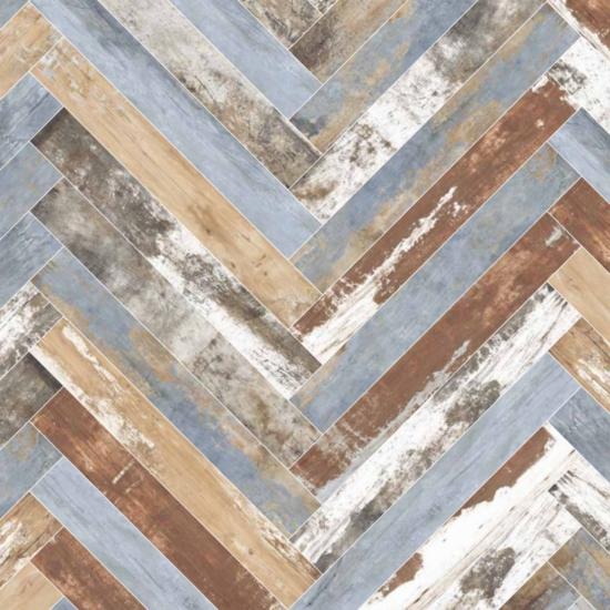 Dakota-Tiles-Eiffelton-Clay-1.jpg