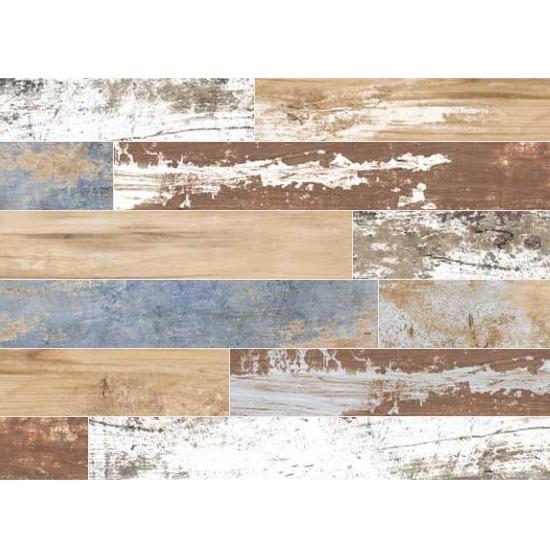 Dakota-Tiles-Eiffelton-Clay-3.jpg