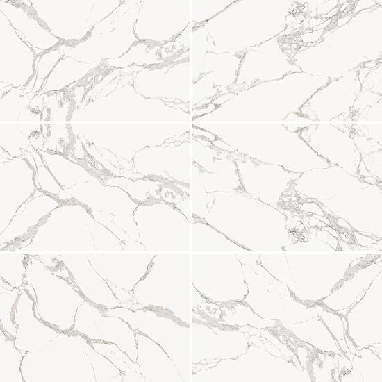 Dakota-Tiles-Aoraki-Frost-5.jpg