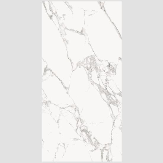 Dakota-Tiles-Aoraki-Frost-6.jpg