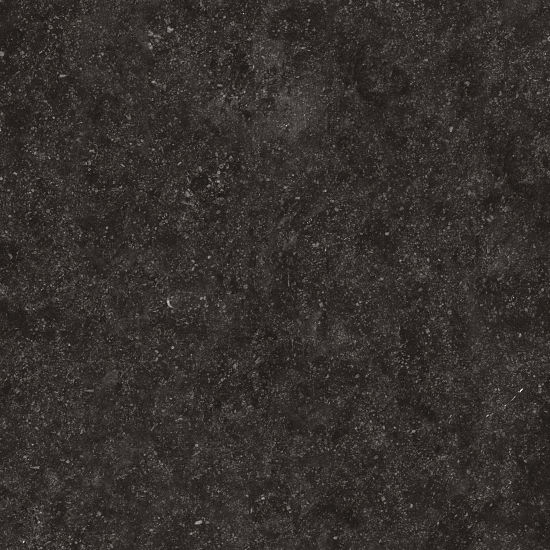 Dakota-Tiles-Kennington-Anthracite-1.jpg