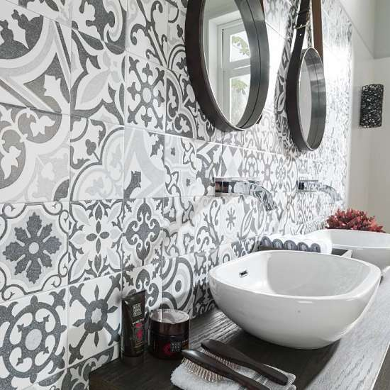 Dakota-Tiles-Porcelanosa-Barcelona-E-Wall-3.jpg