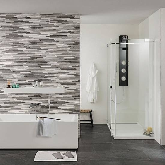 Dakota-Tiles-Porcelanosa-Jersey-Mix-3.jpg