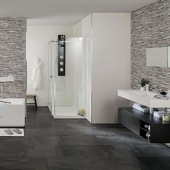 Dakota-Tiles-Porcelanosa-Samoa-Antracita-3.jpg