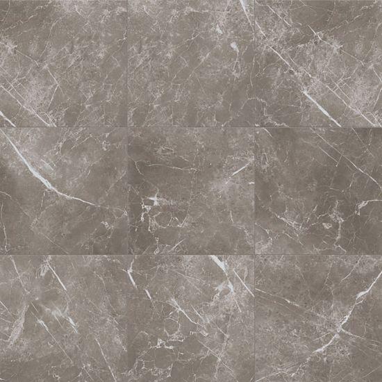 Dakota-Tiles-Reefton-Gravel-4.jpg