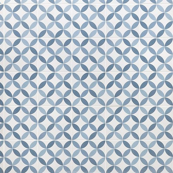Dakota-Tiles-Frasera-Blue-2.jpg