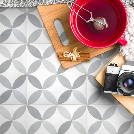 Dakota-Tiles-Frasera-Grey-2.jpg