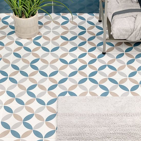 Dakota-Tiles-Frasera-Mix-2.jpg
